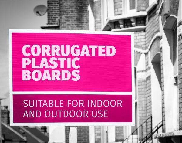 corrugated-plastic-boards