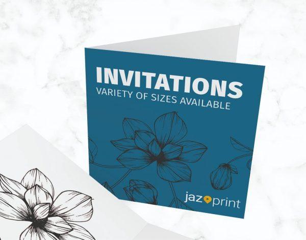 invite-printing