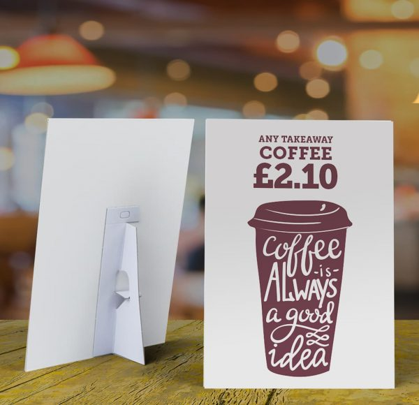 strut card printing bristol swindon newbury exeter