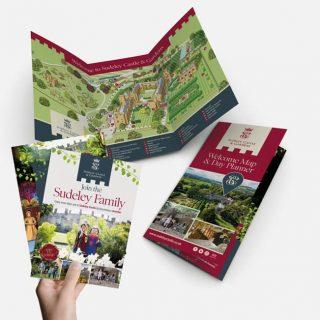 flyer_leaflets_slider
