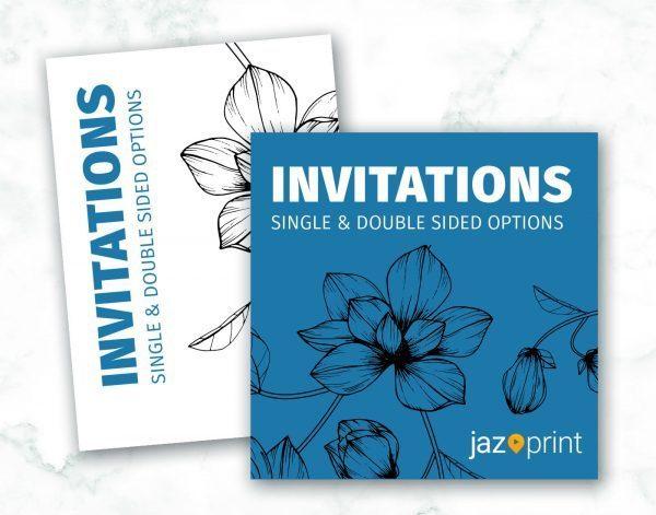 invite-copy