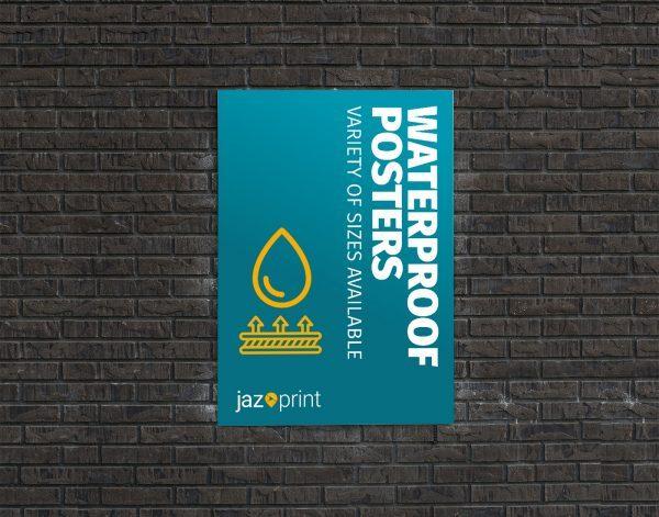 waterproof-poster-printing