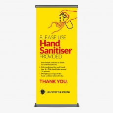 hand-sanitiser-yellow