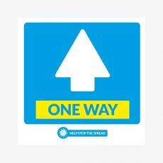 one-way-stickers-blue