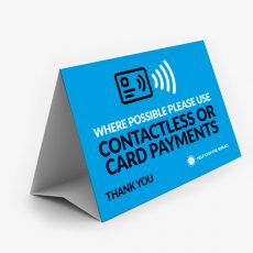 tent-card-contactless