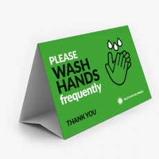 tent-card-wash-hands